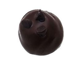 dark creme de menthe.jpg