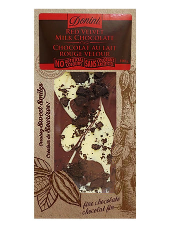 Donini Milk Chocolate Red Velvet.jpg