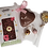 Thumbnail: Mother's Day Basket # 1