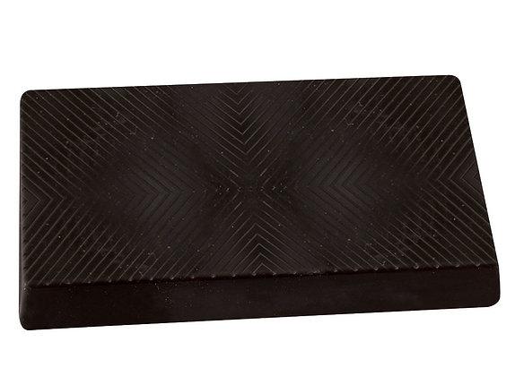 49% Dark Chocolate Blocks, 2.5 kg