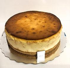 Plain Cheesecake.jpg