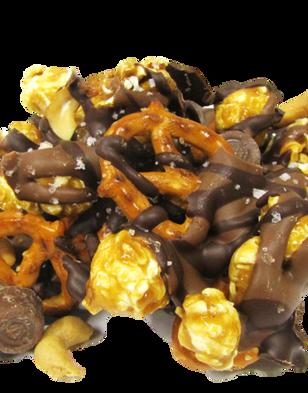 salted_caramel_cashew_blitz_bulk.png