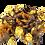 Thumbnail: Gourmet Salted Caramel Cashew Blitz, 300g