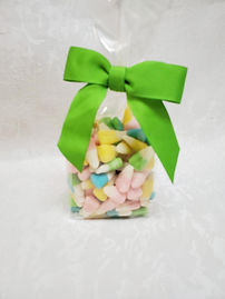 Easter Candy Corn 250g