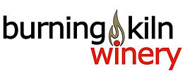 logo-burningkilnwinery.jpg