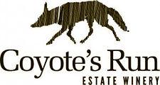 coyote's run.jpg