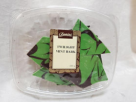Twilight Mint, 200g