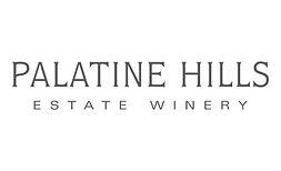 logo-palatinehills-650x415.jpg