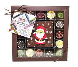 santa card_truffles packaged.jpg