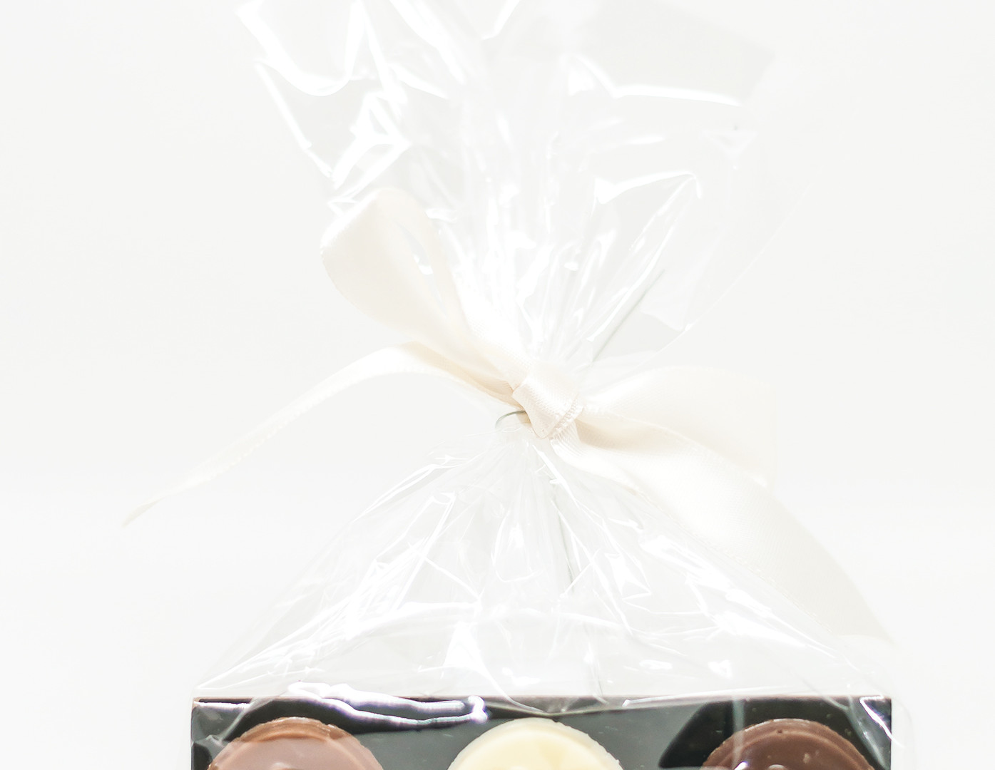 Perfect Bride Assorted Wedding Favour