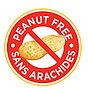 peanut free-2.jpg