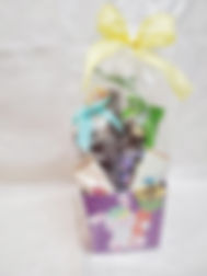 Easter Basket 1.a