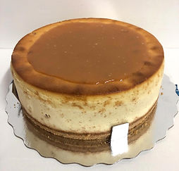 Apple Caramel Cheesecake.jpg
