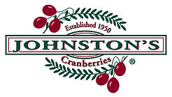 Johnston's Cranberry Products.jpg