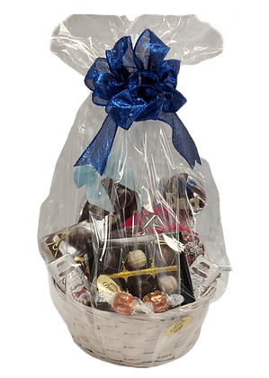 Father's Day Basket # 7