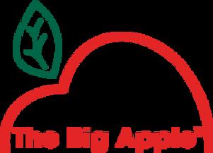 thebigapple_logo_sm.png