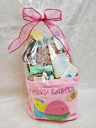 Easter Basket #10