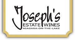 Joseph's.jpg