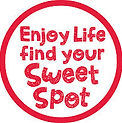 enjoy life.jpg