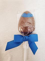 Milk Chocolate Easter Egg Lollipop.jpg