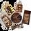 Thumbnail: Large Peanut Lover's Basket