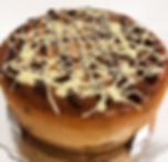triple chocolate cheesecake.jpg