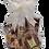 Thumbnail: Medium Peanut Lover's Basket