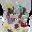Thumbnail: Easter Basket # 3
