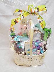 Easter Basket 4A