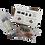 Thumbnail: Chalet House Kit