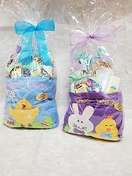 Easter Basket 2C
