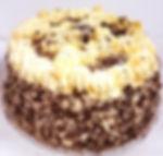 cake_2_revised.jpg