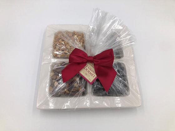 Grand Gourmet Gift