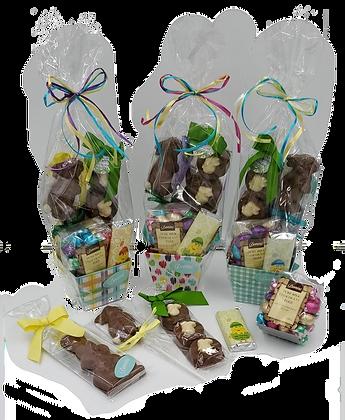 Easter Basket # 5