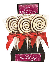Donini Milk Choco Lollipop Swirl.jpg