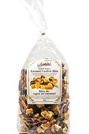 Salted Caramel Cashew Blitz, 300g