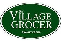 the village grocer.jpg