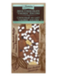 Donini Milk Chocolate S'mores Encore.jpg