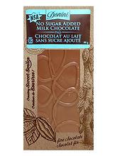 Donini NSA Milk Chocolate.jpg