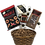 Thumbnail: Fire Lover's Basket