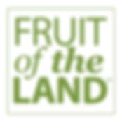 FOL Logo_web.jpg