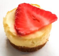 mini cheesecake_3.jpg