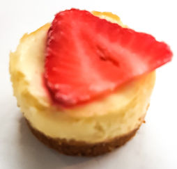 mini cheesecake_3.jpg