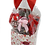 Thumbnail: Medium  Dark Chocolate Valentine Basket