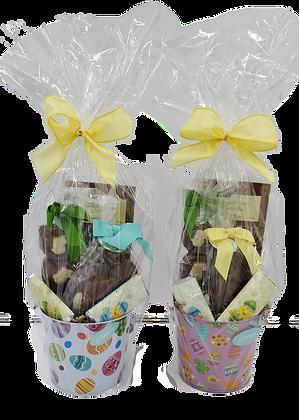 Easter Basket # 9 - Small Bucket