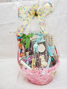 Easter Basket 2B