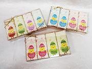 8 pack 35g Mini Chocolate Bars
