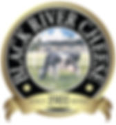 black-river-logo-1901.jpg