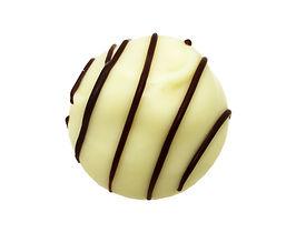 creme de cacao truffle.jpg