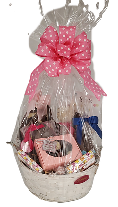 Mother's Day Basket #5